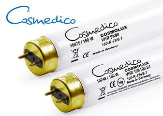 Lampy Cosmedico w ofercie PROFIL-SOLAR