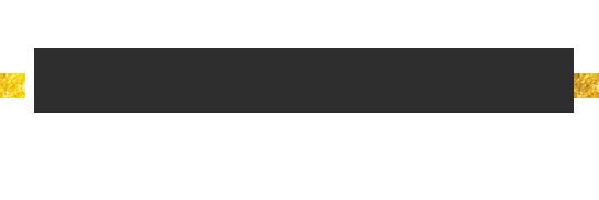 Logotyp Expert Line linii kosmetyków do twarzy oraz nóg