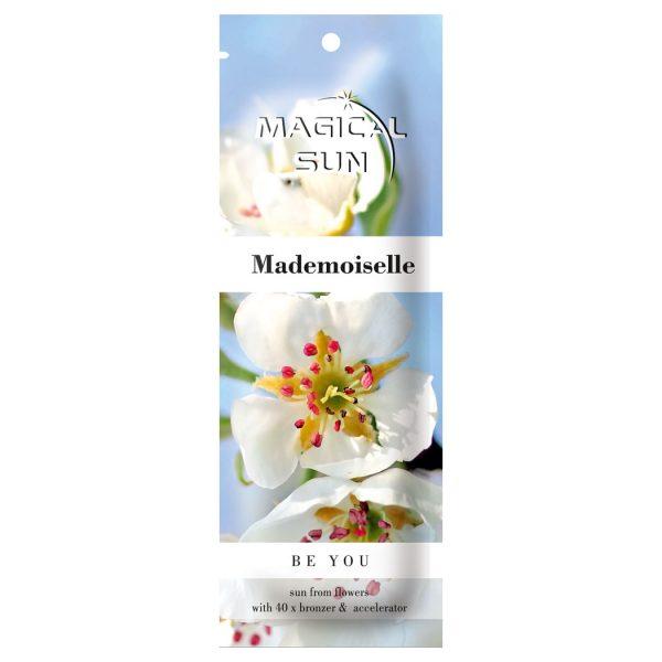 Saszetka BE YOU - Mademoiselle